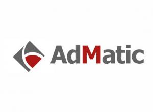 admatic 1 1 e1616674942843